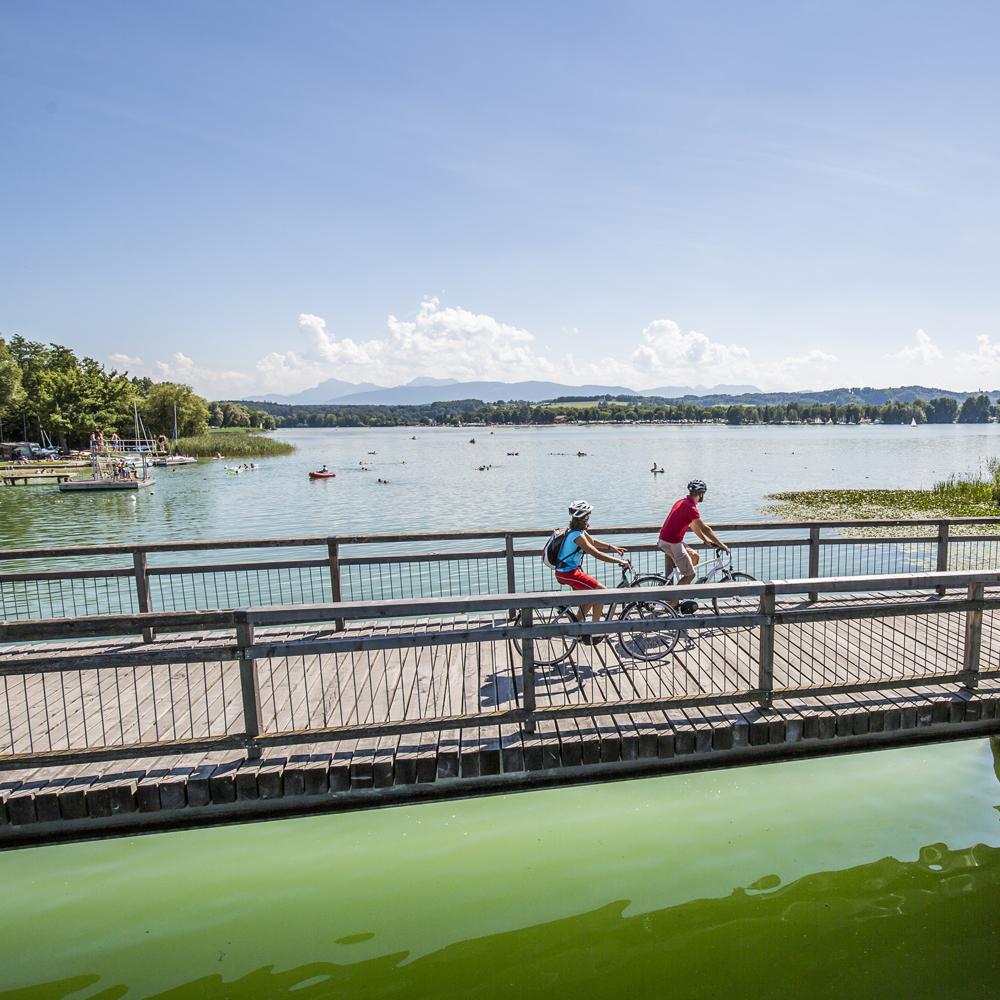 fahrrad_seebruck